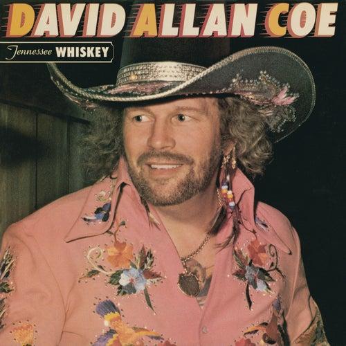 music david allan