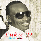 Father (Acoustic Version) by Lukie D