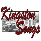 Kingston Songs Presents: Luciano by Luciano