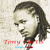 Over Time by Tony Curtis