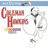 Greatest Hits by Coleman Hawkins