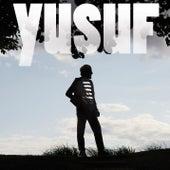 Tell 'Em I'm Gone by Yusuf / Cat Stevens
