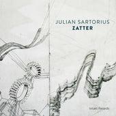 Zatter by Julian Sartorius