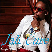 This One For You Mom (In Dub) by Jah Cure