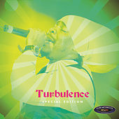 Turbulence Special Edition by Turbulence