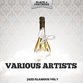 Jazz Glamour Vol. 7 von Various Artists