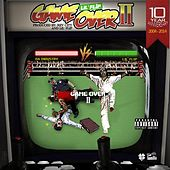 Game over II (Acapella) by Lil' Flip