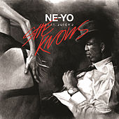 She Knows by Ne-Yo