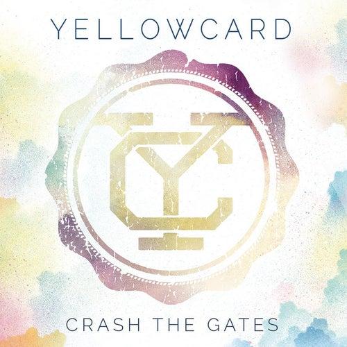 Yellowcard coupon