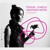 Vivaldi & Corelli: Concerti by Various Artists