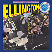 Small Groups Vol. 1 by Duke Ellington