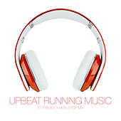 Upbeat Running Music by Various Artists