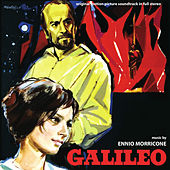 Galileo by Ennio Morricone