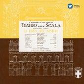 Verdi: La forza del destino (1954 - Serafin) - Callas Remastered by Various Artists
