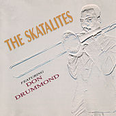Surrender by The Skatalites