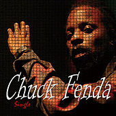 Move On by Chuck Fenda