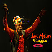 Nah Left Mi Woman by Jah Mason