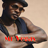 True Friends by Vegas