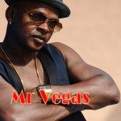 Nah Mek Dem Get Mi Dung by Vegas