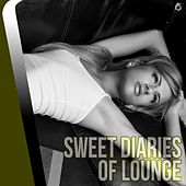 Sweet Diaries of Lounge - EP by Various Artists