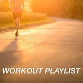 Workout Playlist by Various Artists