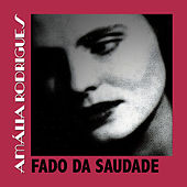 More Than You Know von Amalia Rodrigues
