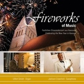 Fireworks of Music by Various Artists