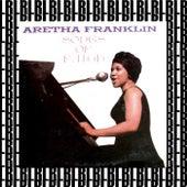 Songs of Faith von Aretha Franklin