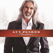 Christmas by Guy Penrod