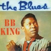 The Blues by B.B. King