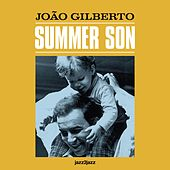 For as Long as You Need Me by João Gilberto
