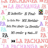 Pa' la Pachanga by Various Artists