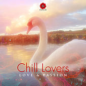 Chill Lovers - Love & Passion by Various Artists