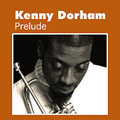 Prelude by Kenny Dorham