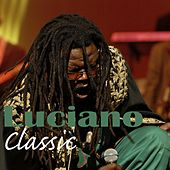 Luciano Classic by Luciano