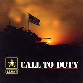 Call To Duty by U.S. Army Field Band