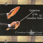 Symphony Orchestra Of Canada by Various Artists