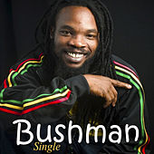 Lovers of Men (Remaster) by Bushman