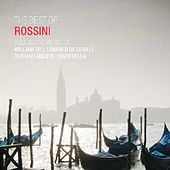The Best Of Rossini by Various Artists
