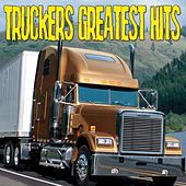 Trucker's Greatest Hits by Various Artists