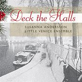 Deck the Halls by Various Artists