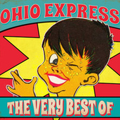 The Very Best Of by Ohio Express