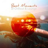Best Moments of Chillout & Lounge by Various Artists