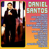 15 Grandes Exitos by Daniel Santos