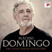 Plácido Domingo - Siempre En Mi Corazón (The Latin Album Collection) by Placido Domingo