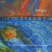 Bridges by Various Artists