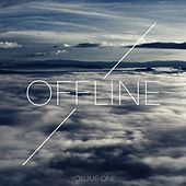 Offline Vol. 1 by Various Artists