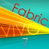 Vivo by Fabric