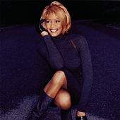 Dance Vault Mixes - Queen Of The Night by Whitney Houston