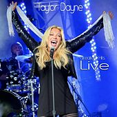 Live by Taylor Dayne
